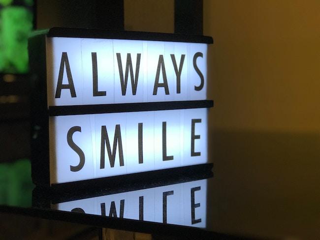 Always-Smile-image