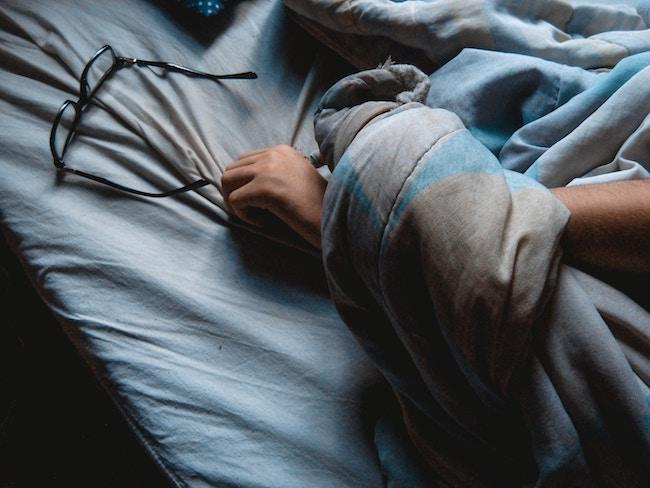 sleep-apnea-image