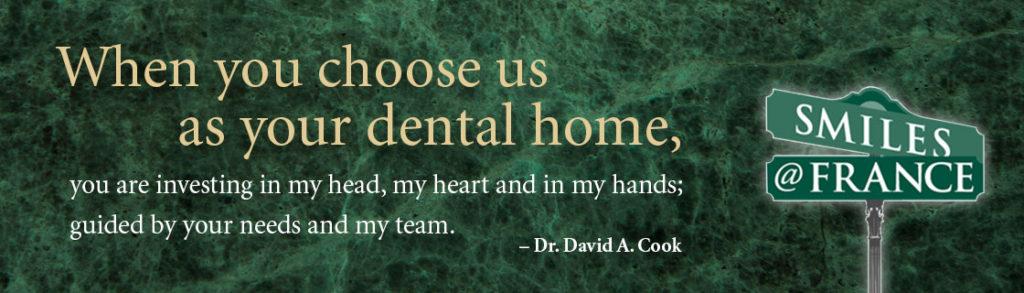 Edina-dentist-quote-1024x293