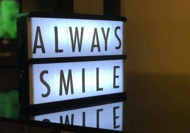 Always-Smile-image